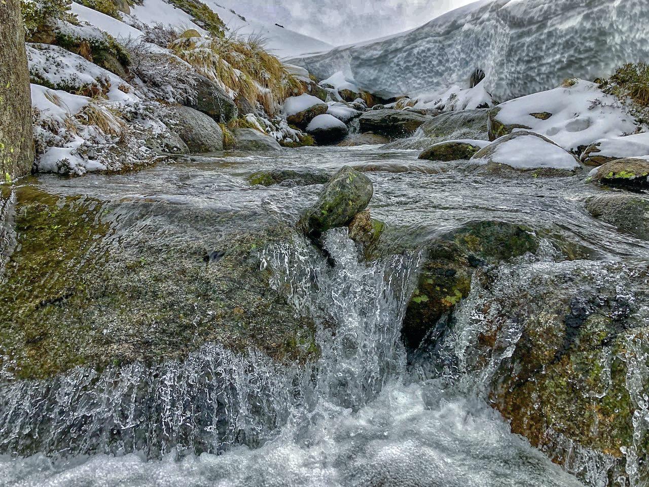 Guthega Creek #7 (1).jpeg