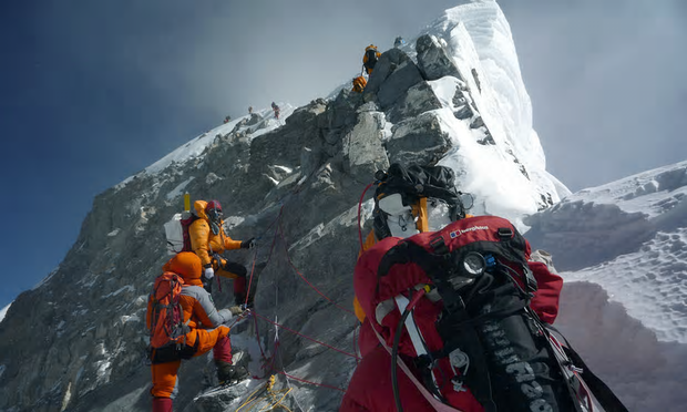 hillary step.png
