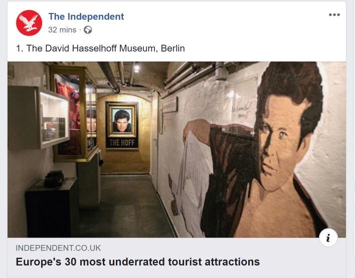 hoff museum.JPG