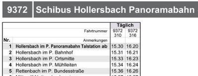 Hollersbach_skibus.JPG