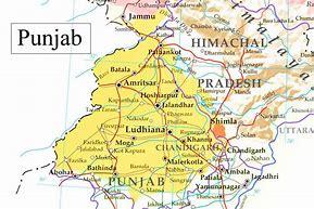 Indian punjab map.jpg