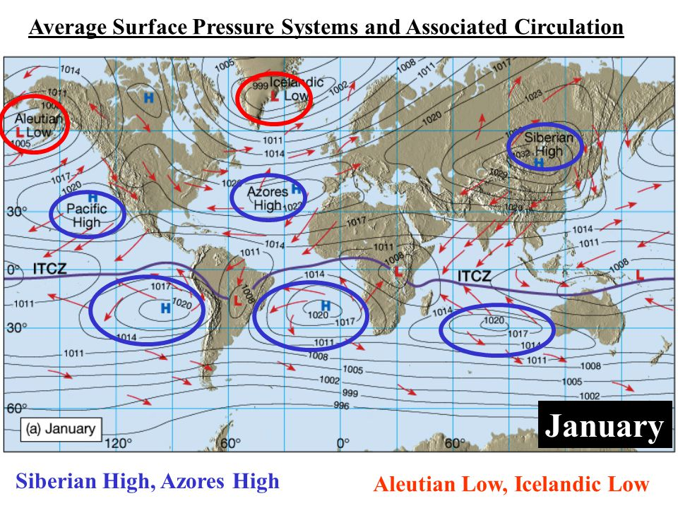 January+Average+Surface+Pressure+Systems+and+Associated+Circulation.jpg