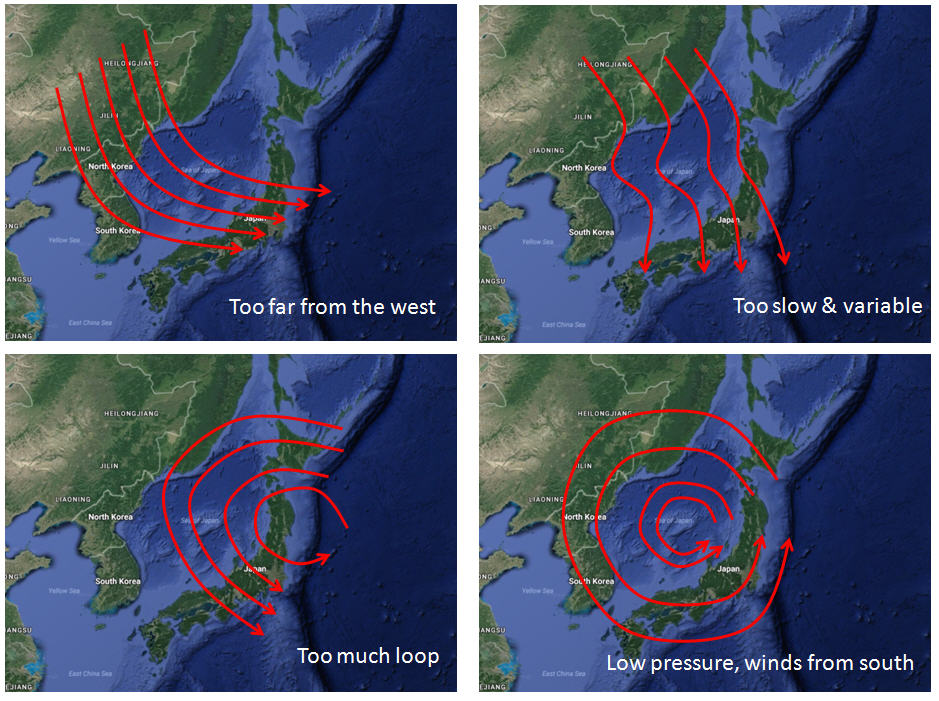 Japan Lake effect 2.jpg