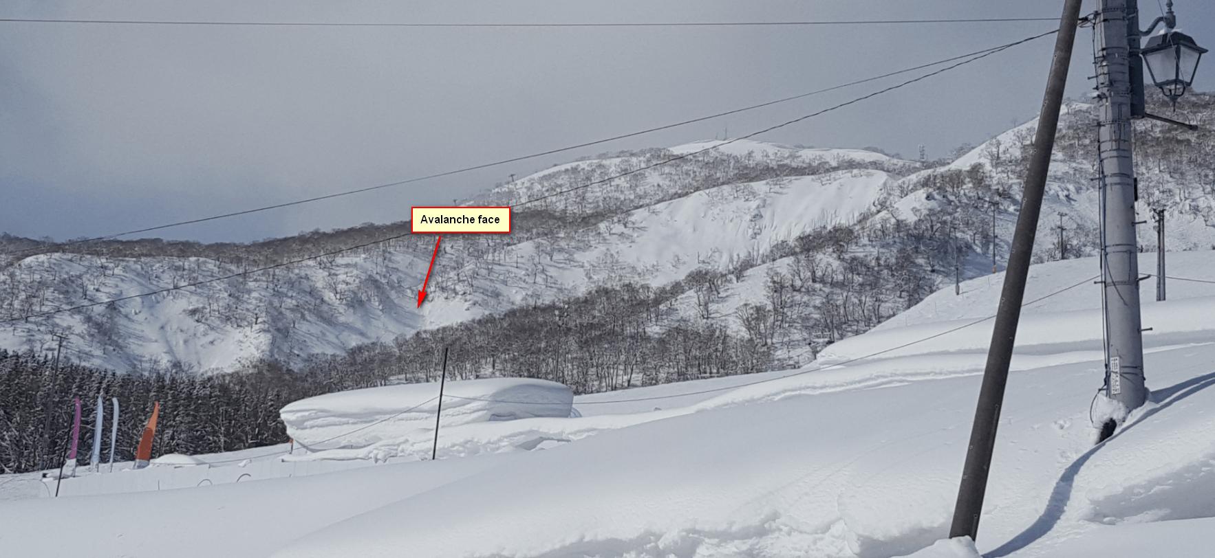 japow avalanche.png
