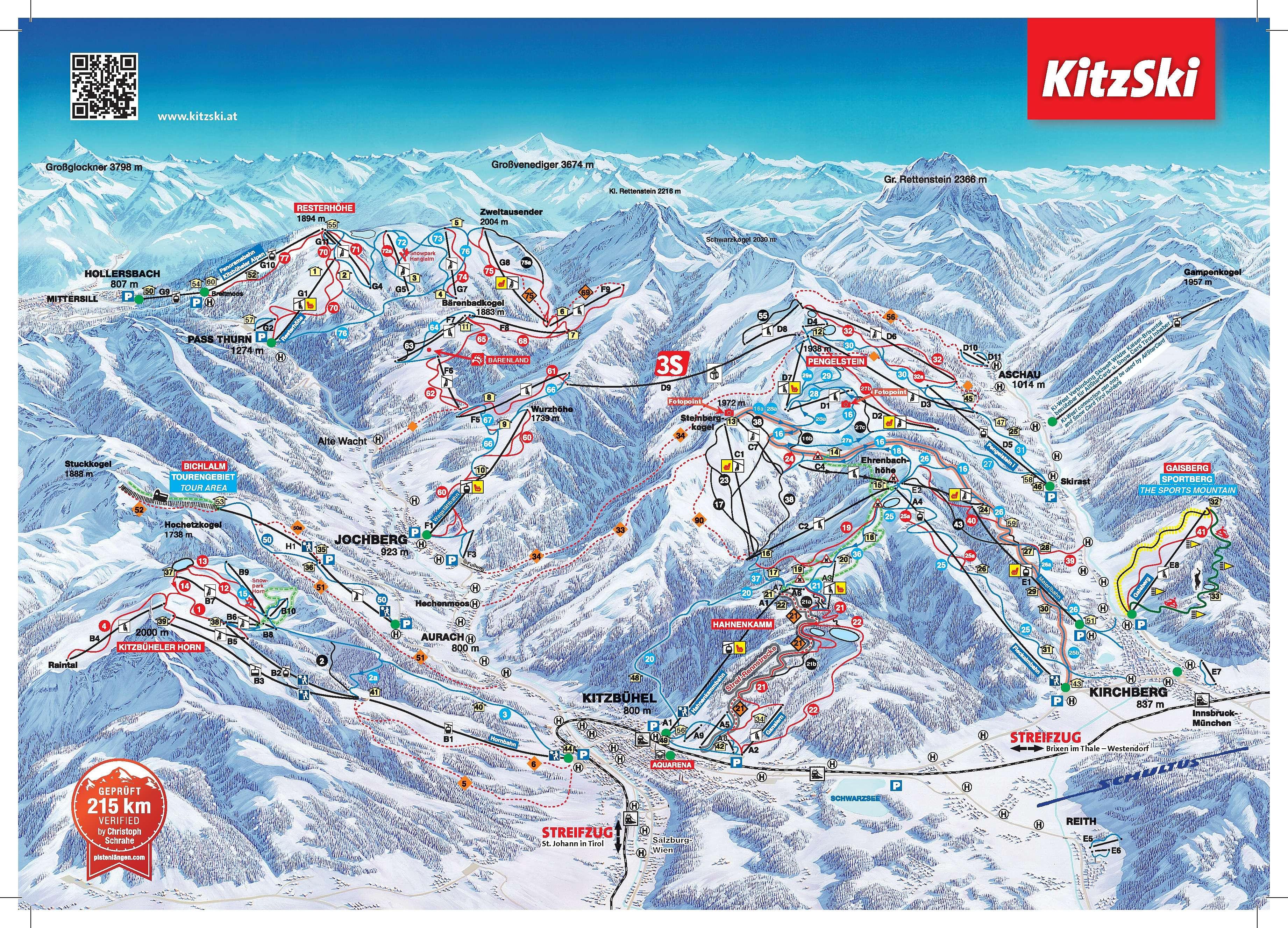 Kitzbuhel_map.jpg