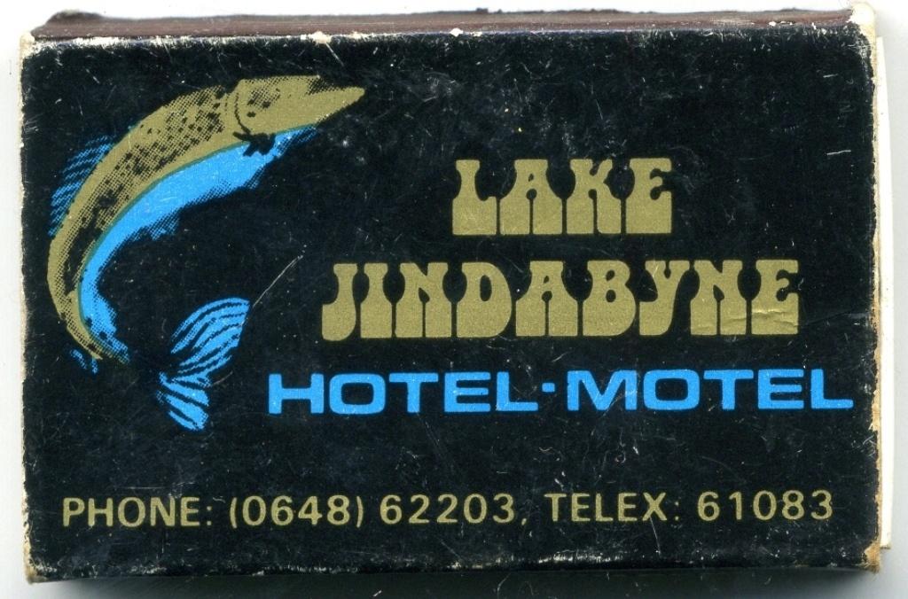 lake jindy hotel.jpg