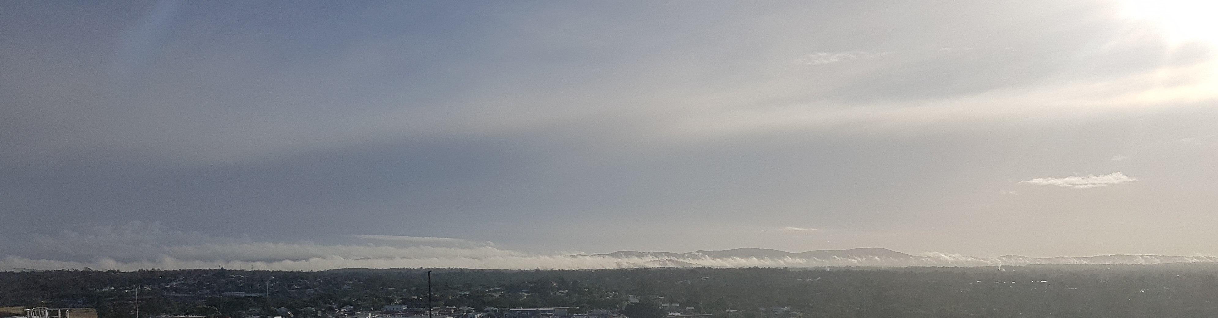 low cloud Mt Crosby 20190705 v2.jpg