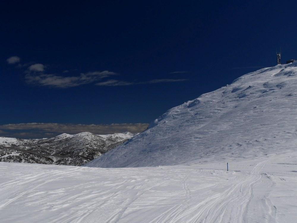 Mackay etc under snow.jpg