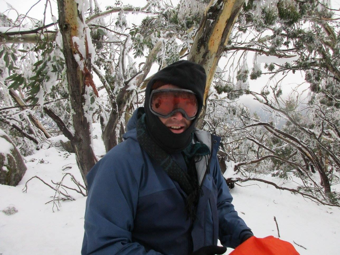 Mt  Torbreck  trek  27.7.16  pic.1.20.a - Copy (2).jpg