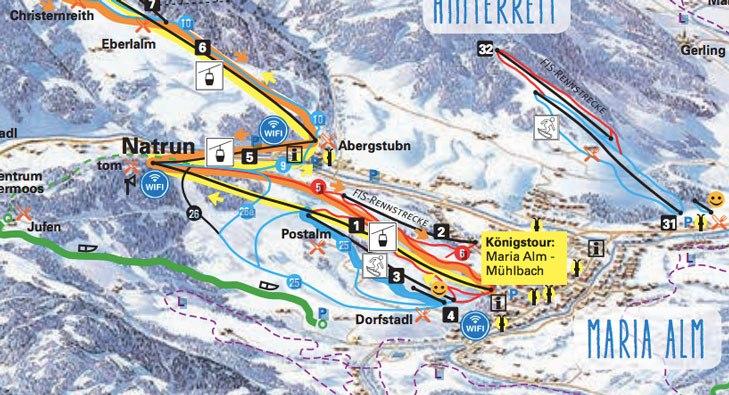 new-lifts-hochkoenig-ski-area_83264.jpg