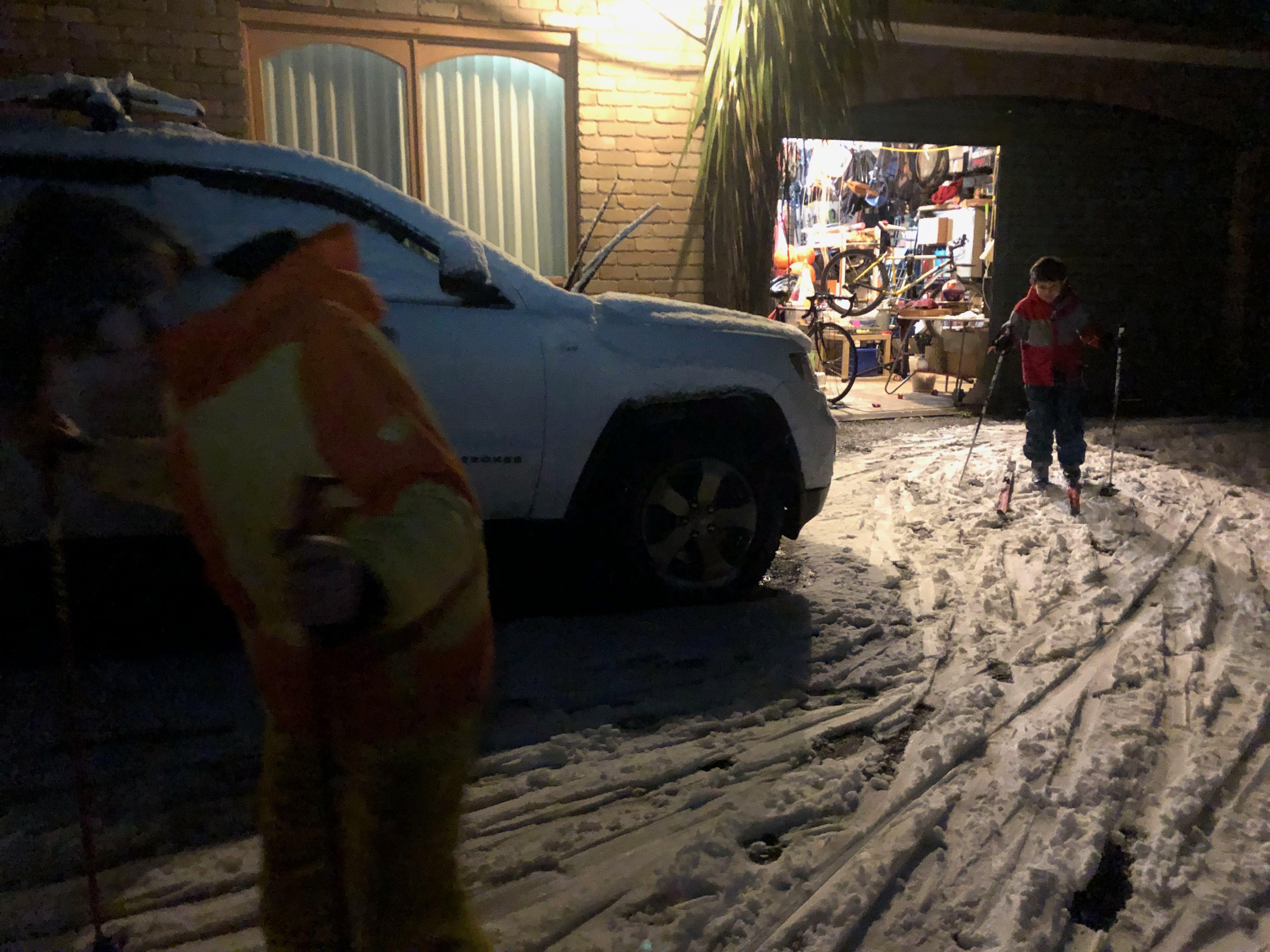 Nighttime Snow Fun in Sassafras 04.jpeg