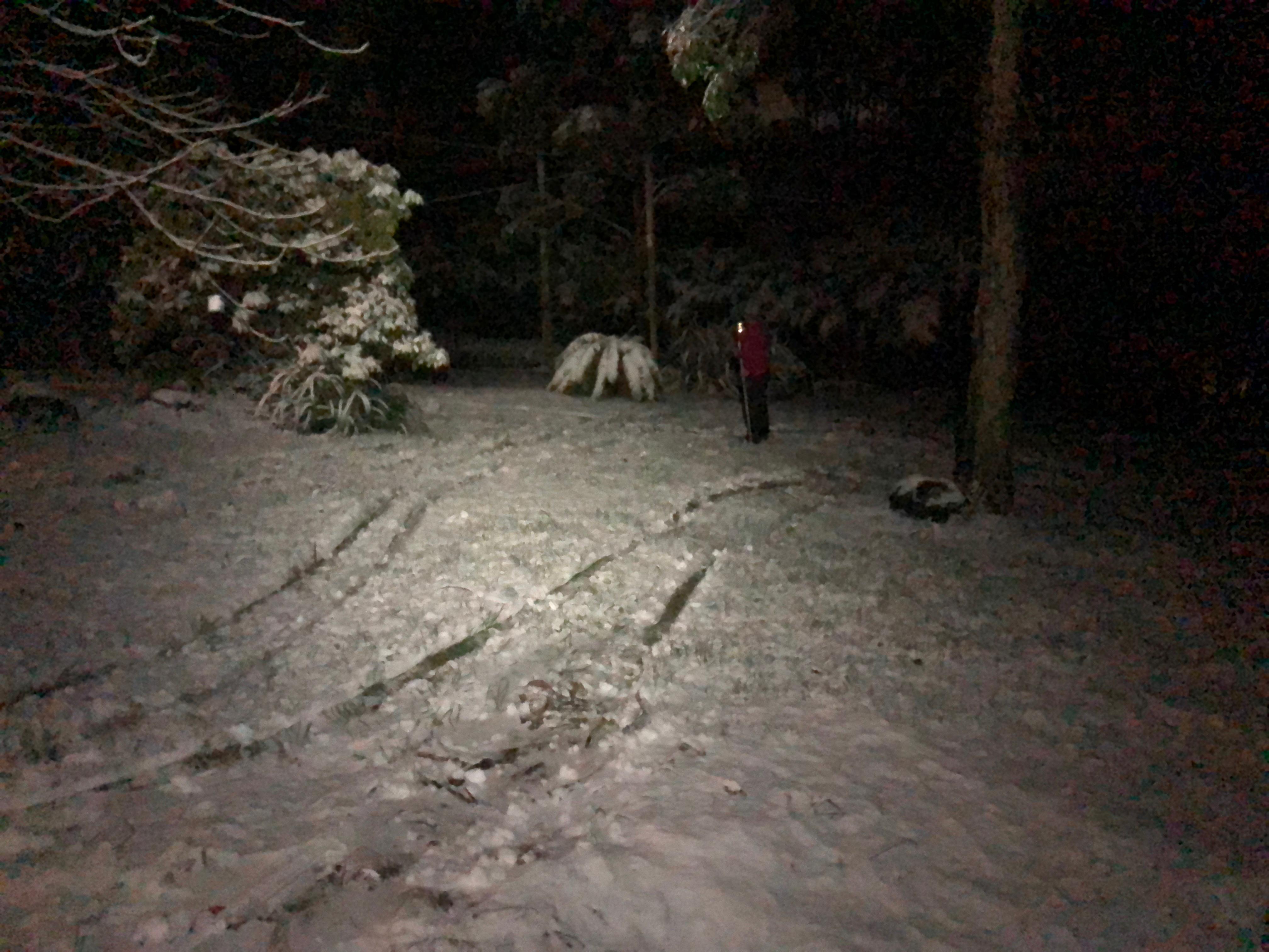 Nighttime Snow Fun in Sassafras 12.jpeg