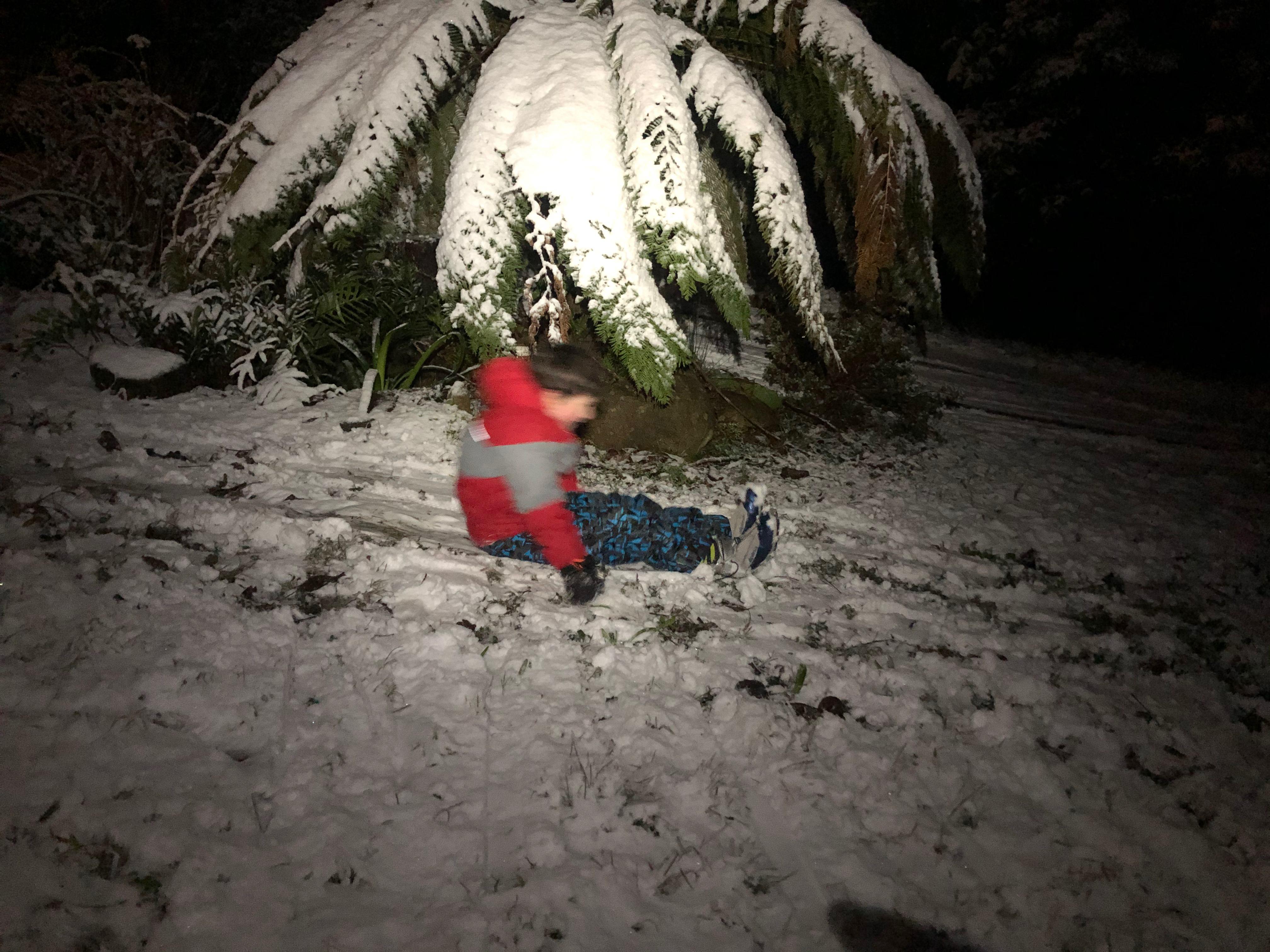 Nighttime Snow Fun in Sassafras 16.jpeg