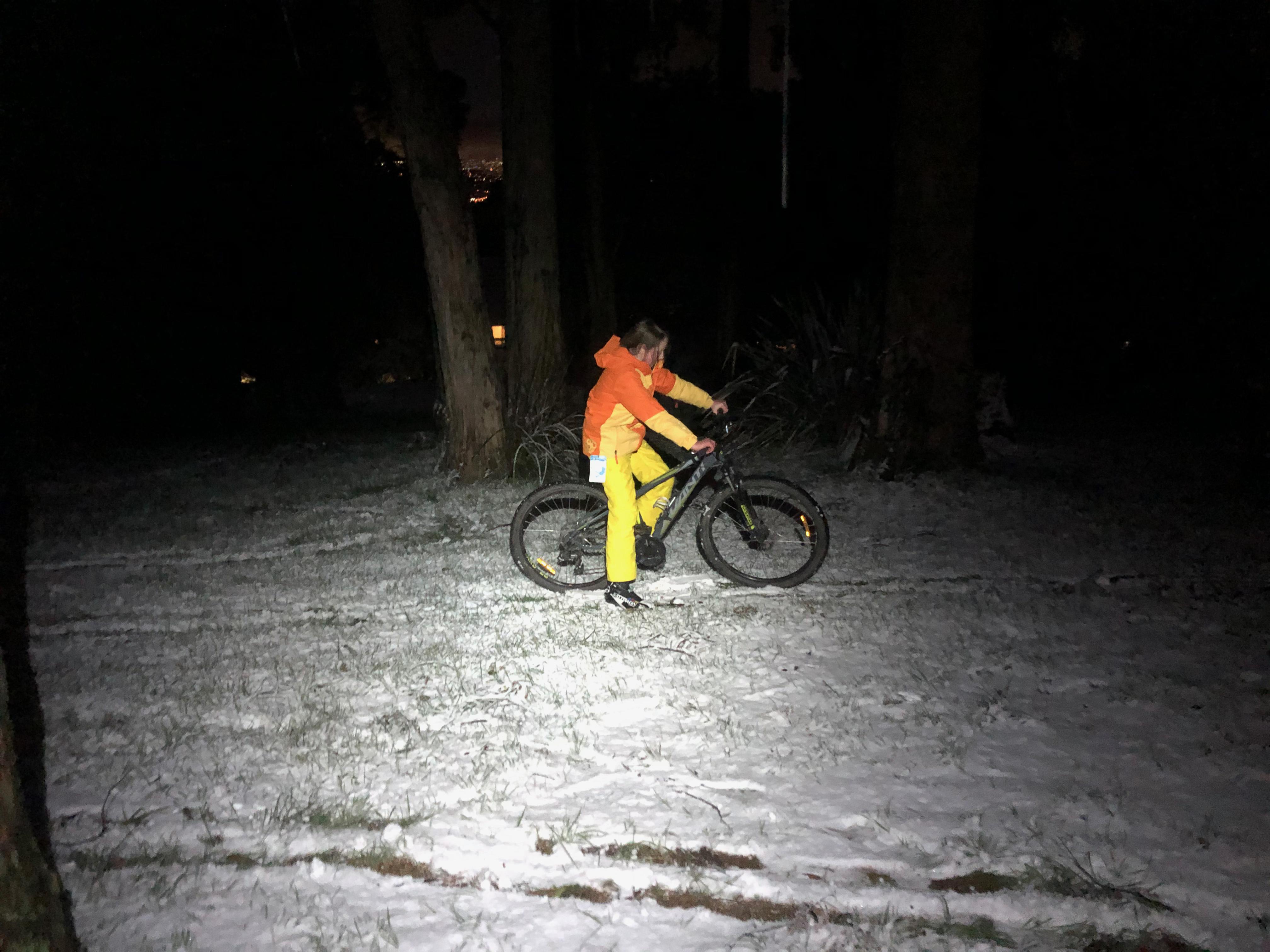 Nighttime Snow Fun in Sassafras 18.jpeg