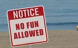 no fun allowed sign.jpg