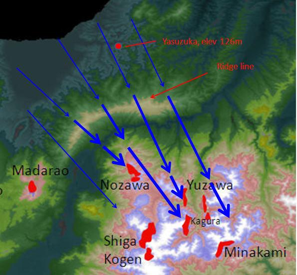 NozawaYuzawaSKwind.jpg