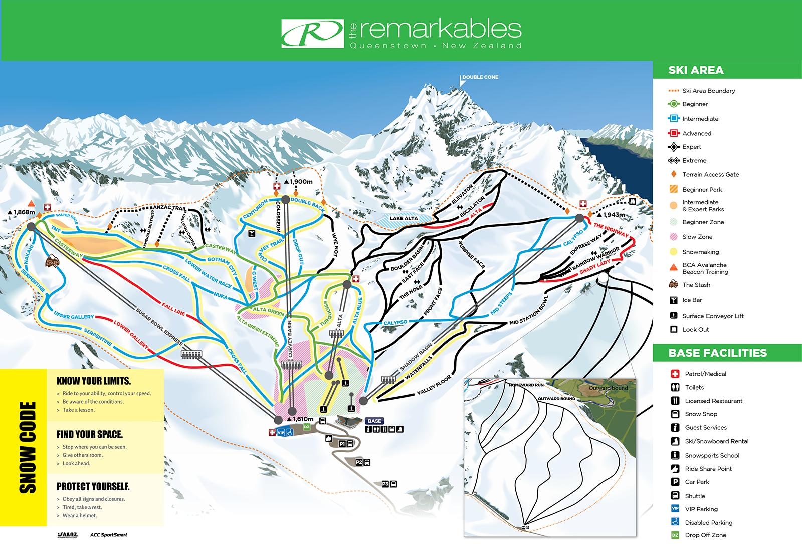 nzski-trail-map-the-remarkables-2020-website.png