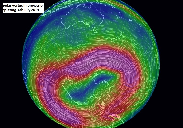 polar vortex before split 6th july 2019.jpg