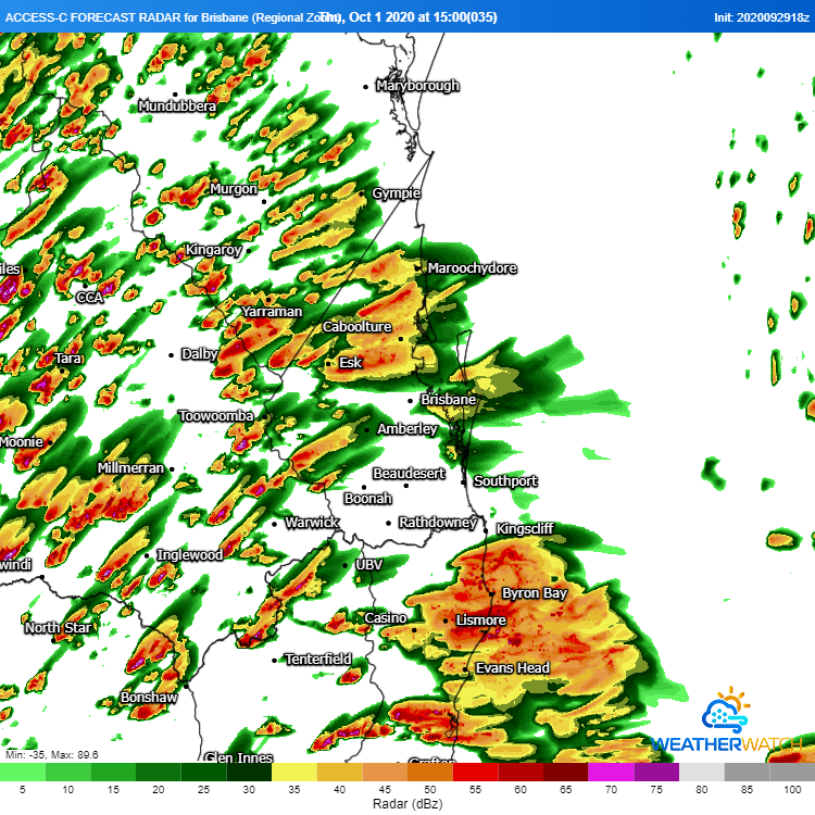 precip--forecast__radar_bne.6deg_t15_00-035-2020092918z.png