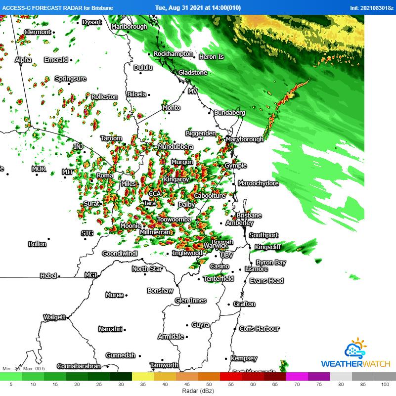 precip--forecast__radar_bne_t14_00-010-2021083018z.png