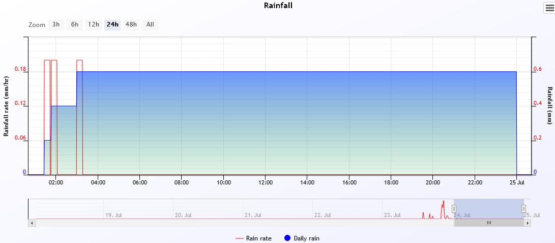 rain 2021-7-24.PNG