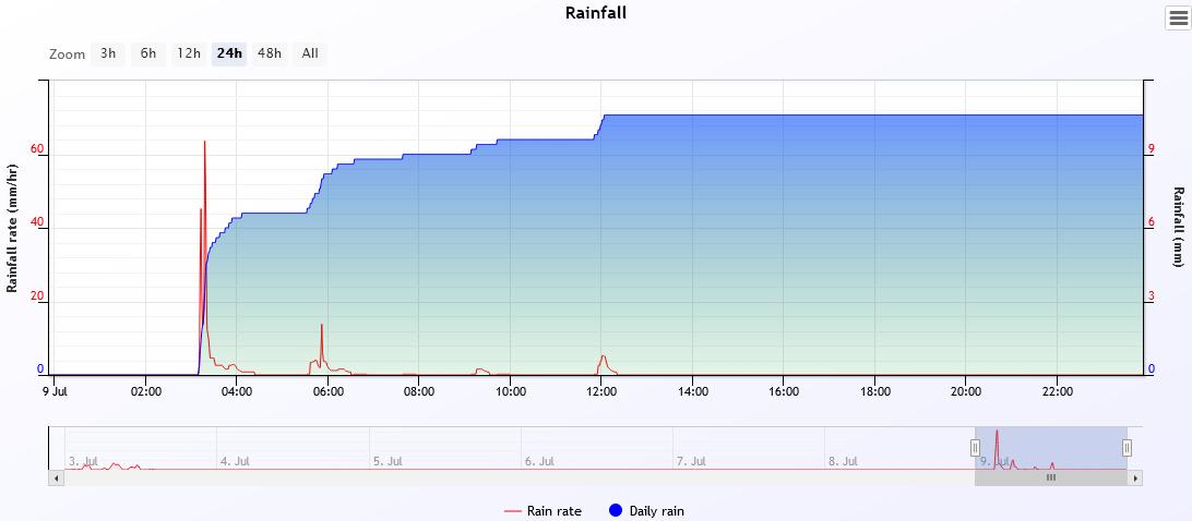 rain 2021-7-9.PNG