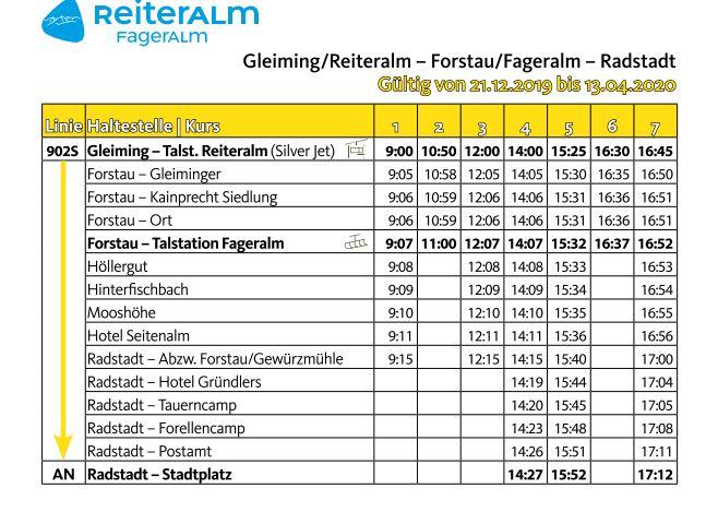 Reiteralm_Fageralm_bus.JPG