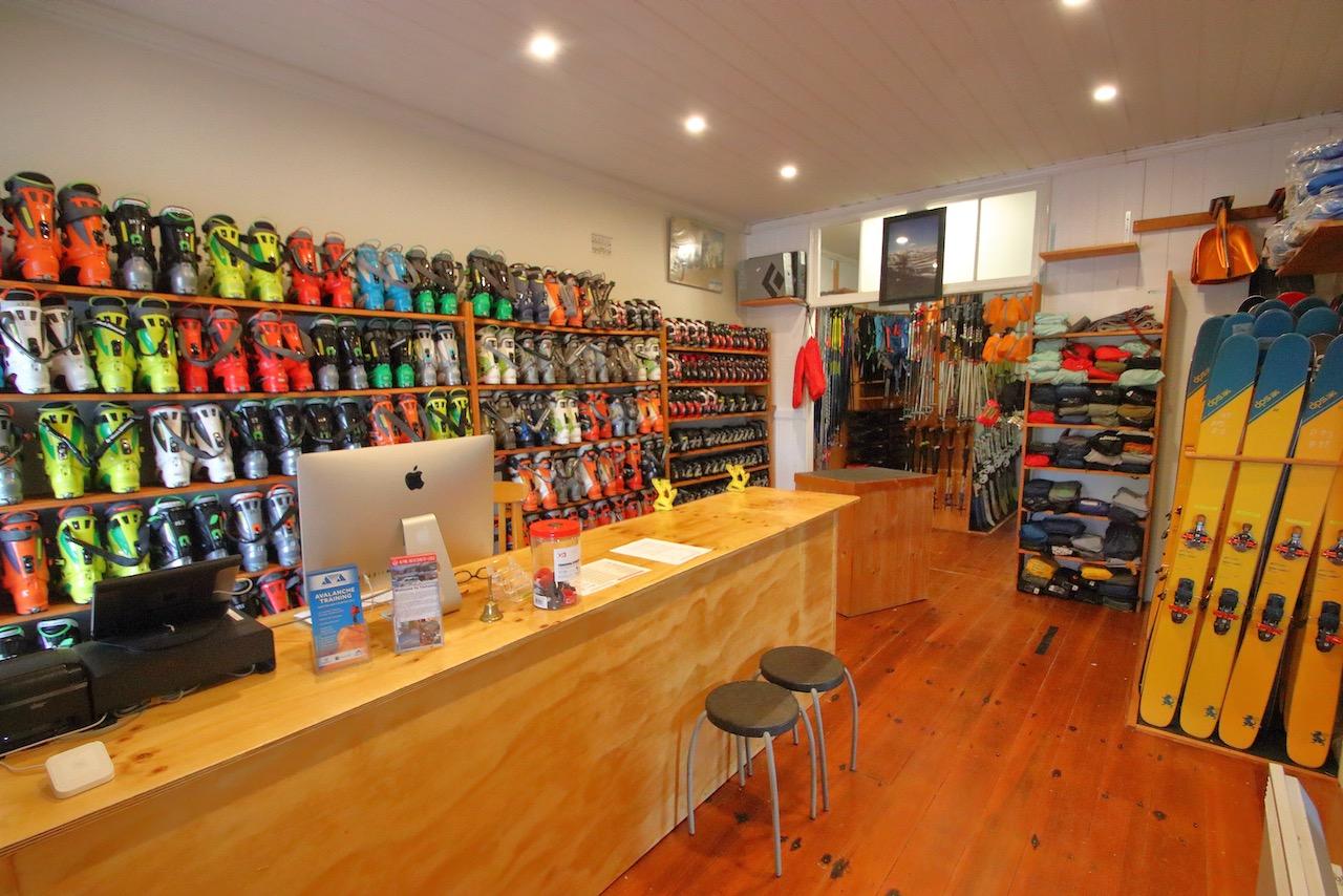rental shop # 5.jpeg
