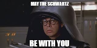 Schwartz Meme 2.jpg
