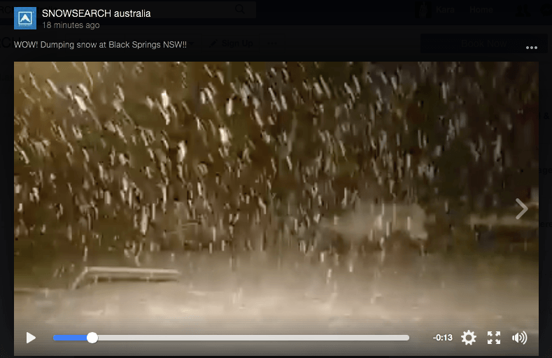 Screen Shot 2017-08-07 at 10.07.24 pm.png