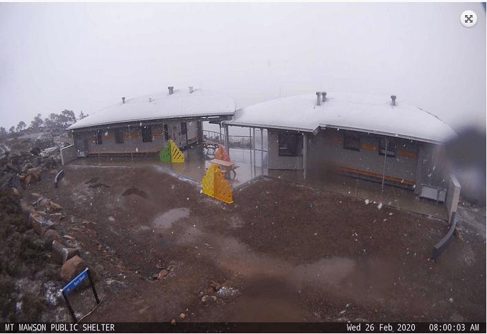 Screen Shot 2020-02-26 at 8.19.50 am.png