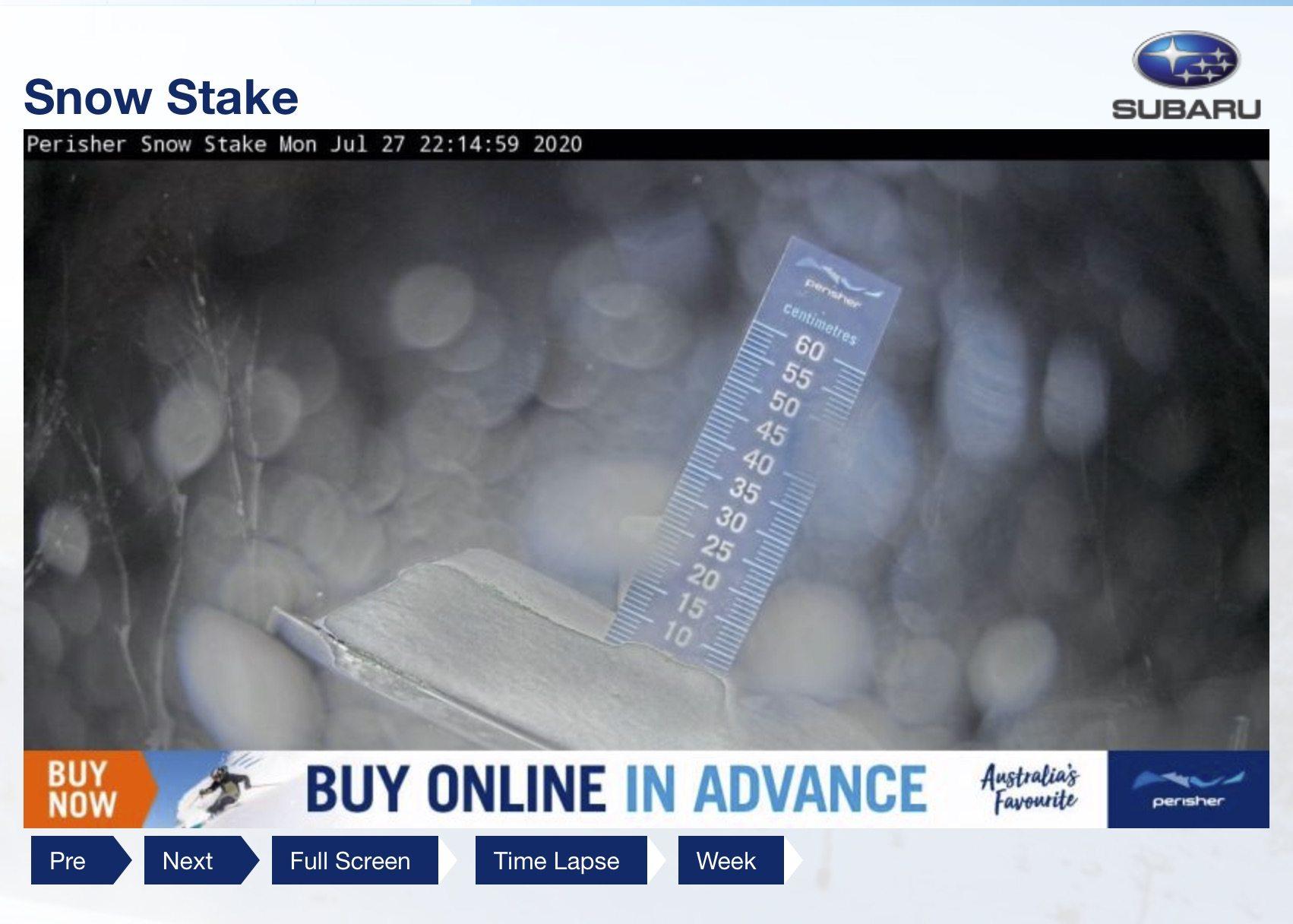 Screen Shot 2020-07-27 at 10.32.07 pm.jpg