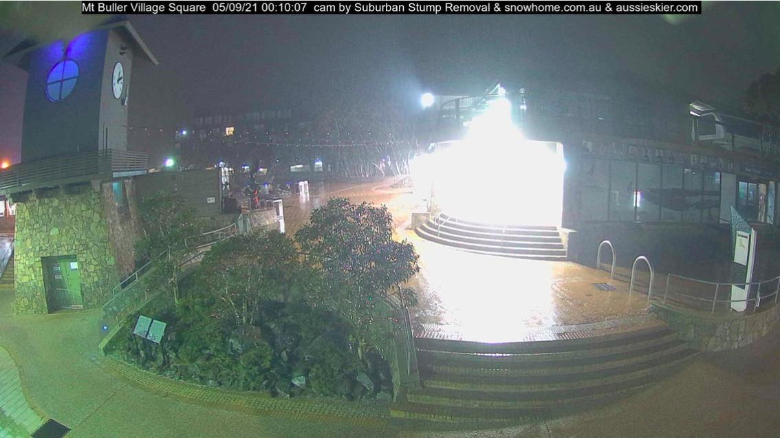 Screen Shot 2021-09-05 at 12.23.46 am.png