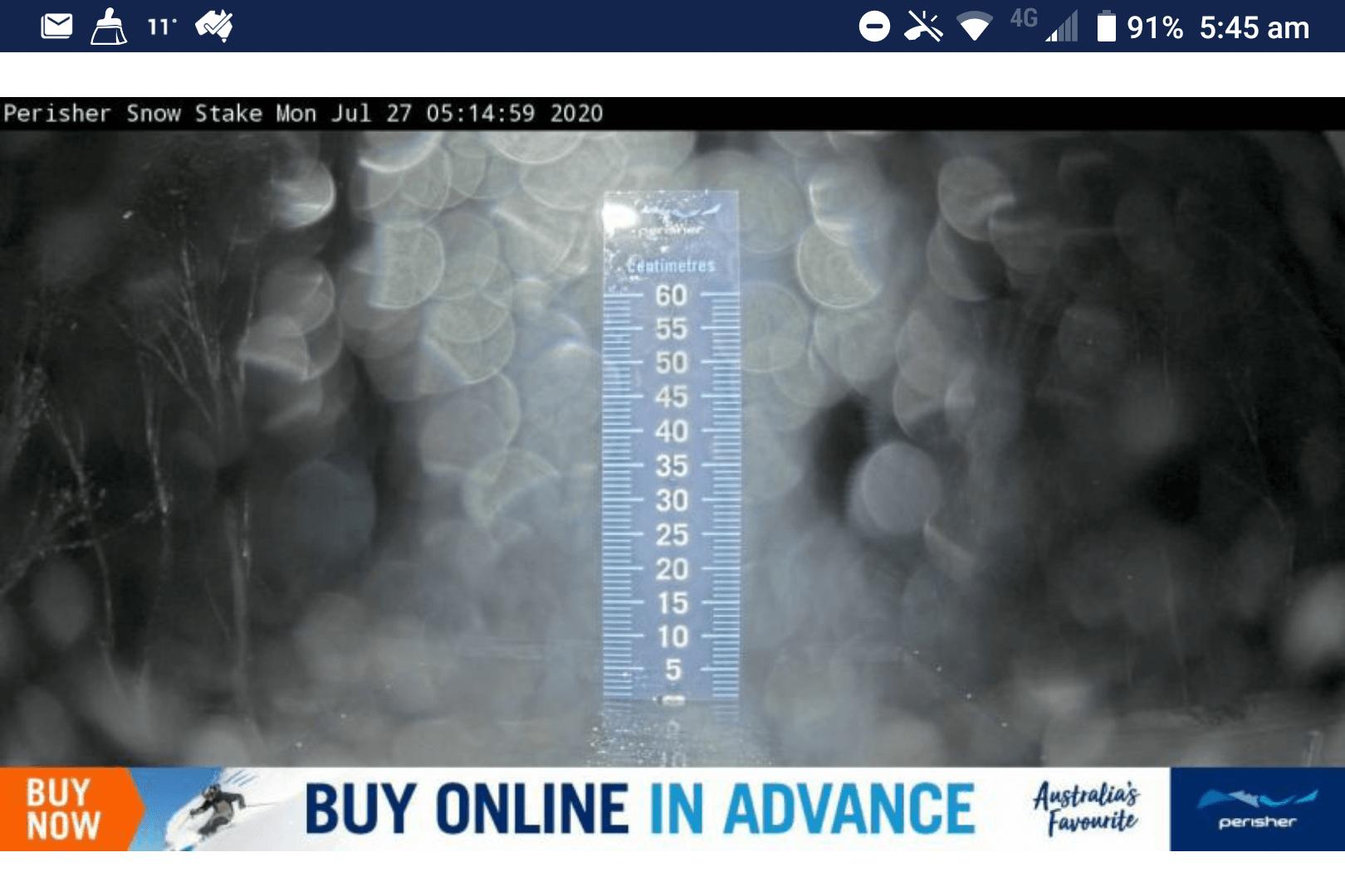 Screenshot_20200727-054513.png