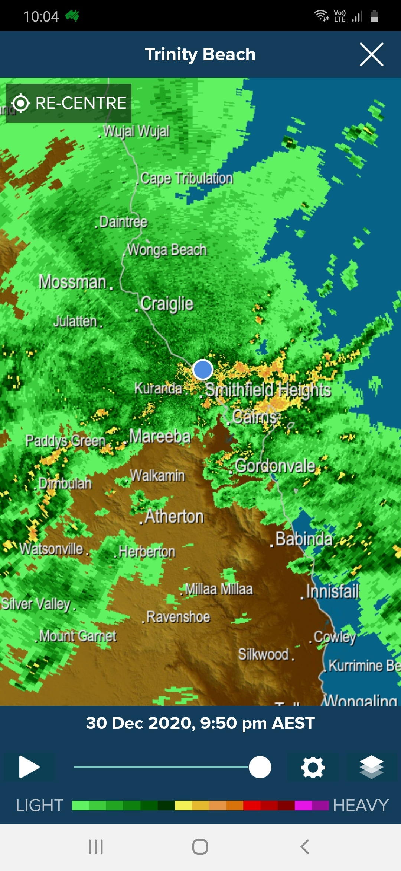 Screenshot_20201230-220420_Weatherzone.jpg