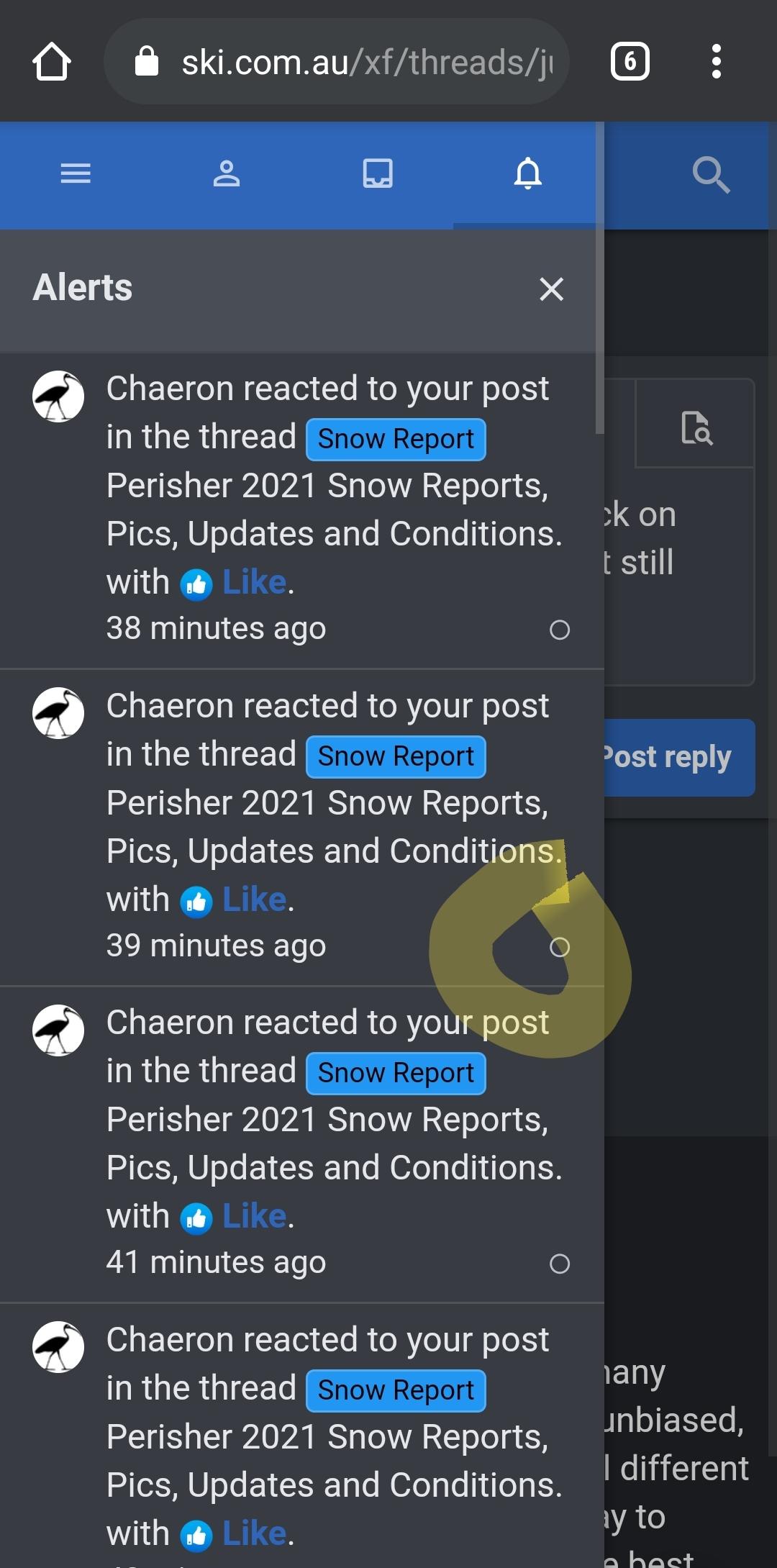 Screenshot_20210605-125049_Chrome.jpg