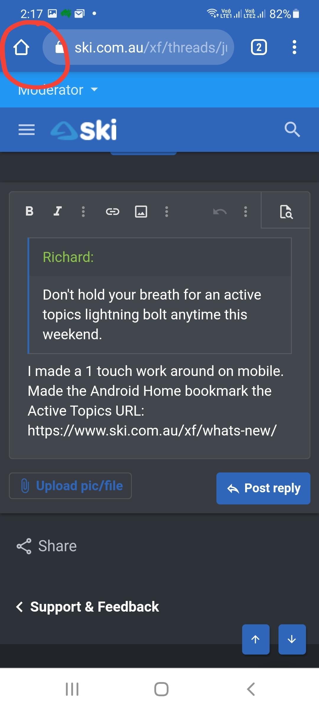 Screenshot_20210605-141819_Chrome.jpg
