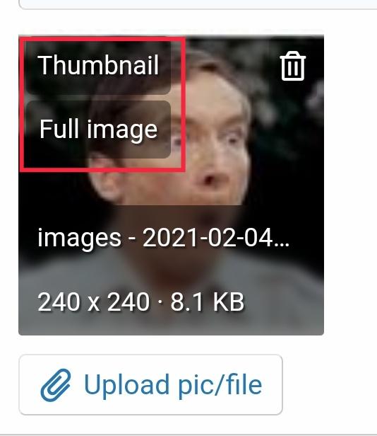 Screenshot_20210606-103653.jpg