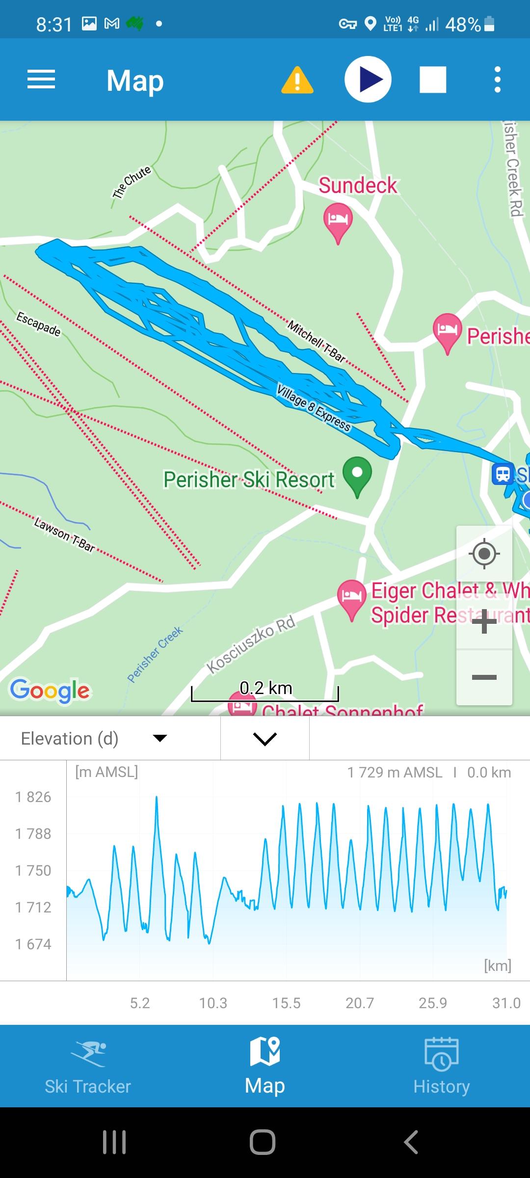 Screenshot_20210612-203122_Ski Tracker.jpg