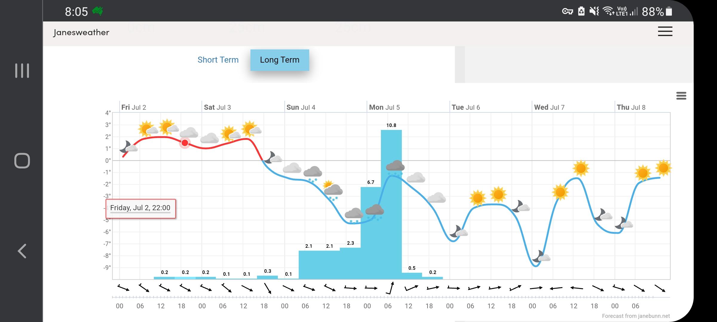 Screenshot_20210629-080526_Chrome.jpg