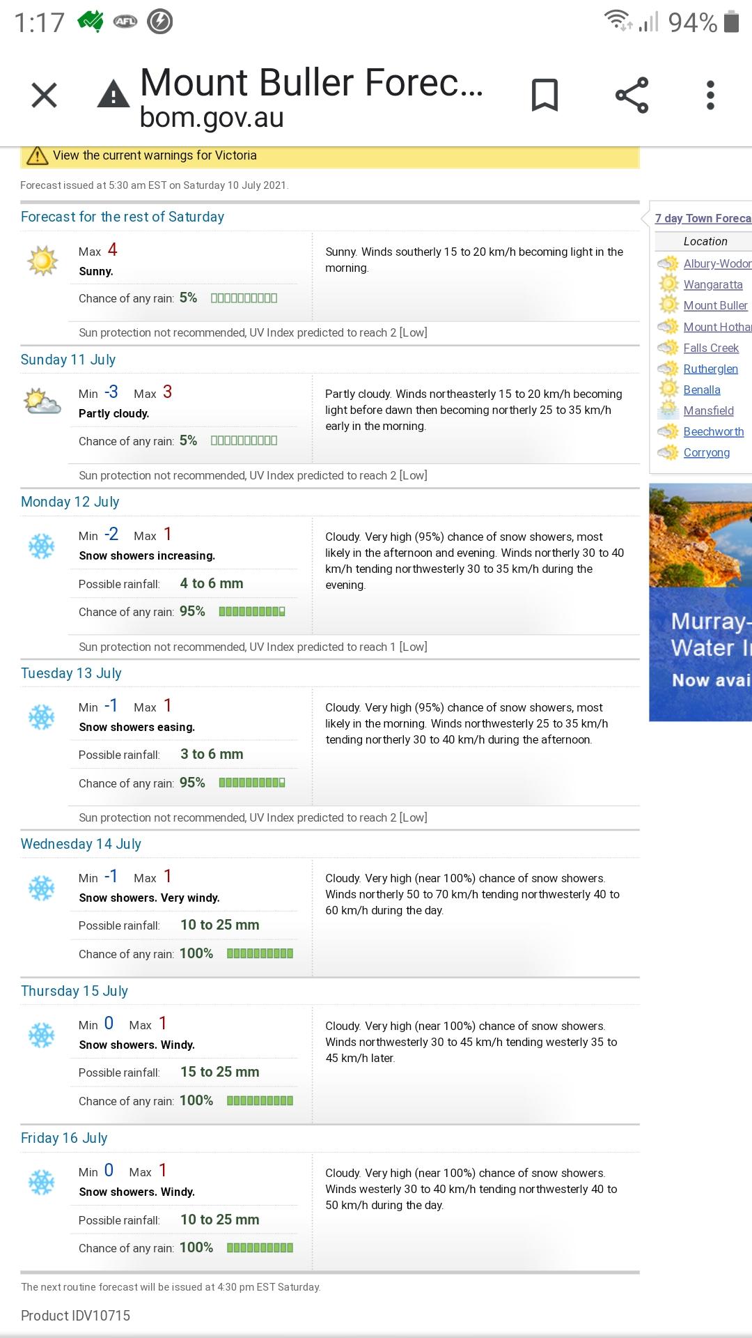 Screenshot_20210710-131711_Chrome.jpg