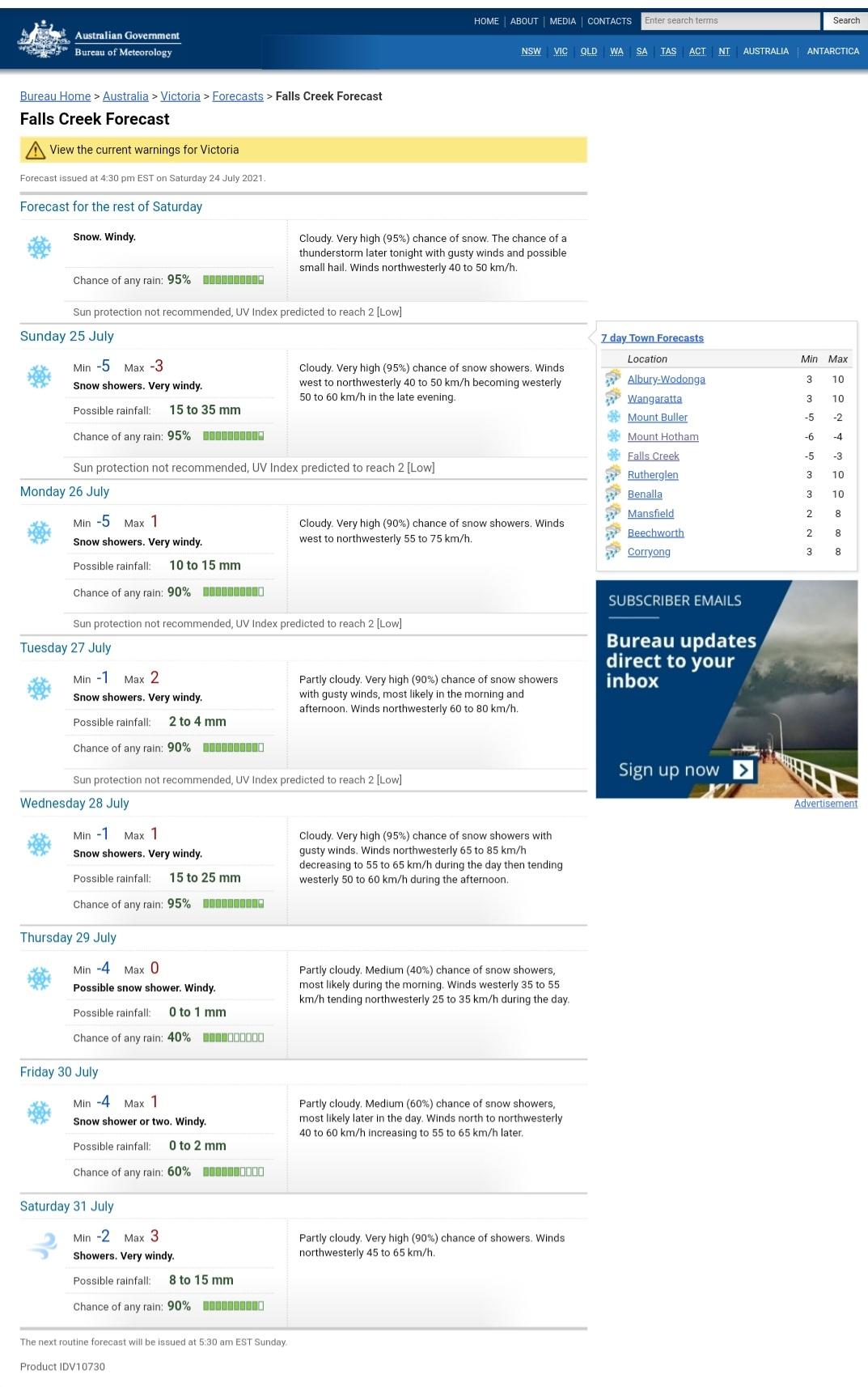 Screenshot_20210724-172431_Chrome.jpg