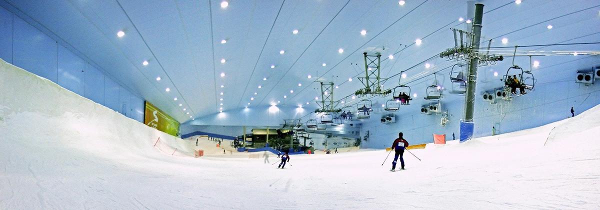 Ski-Dubai-header11.jpg