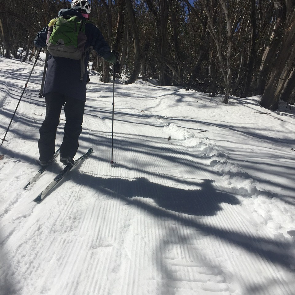 skiing at  Mt.Stirling.23.8.19.jpg