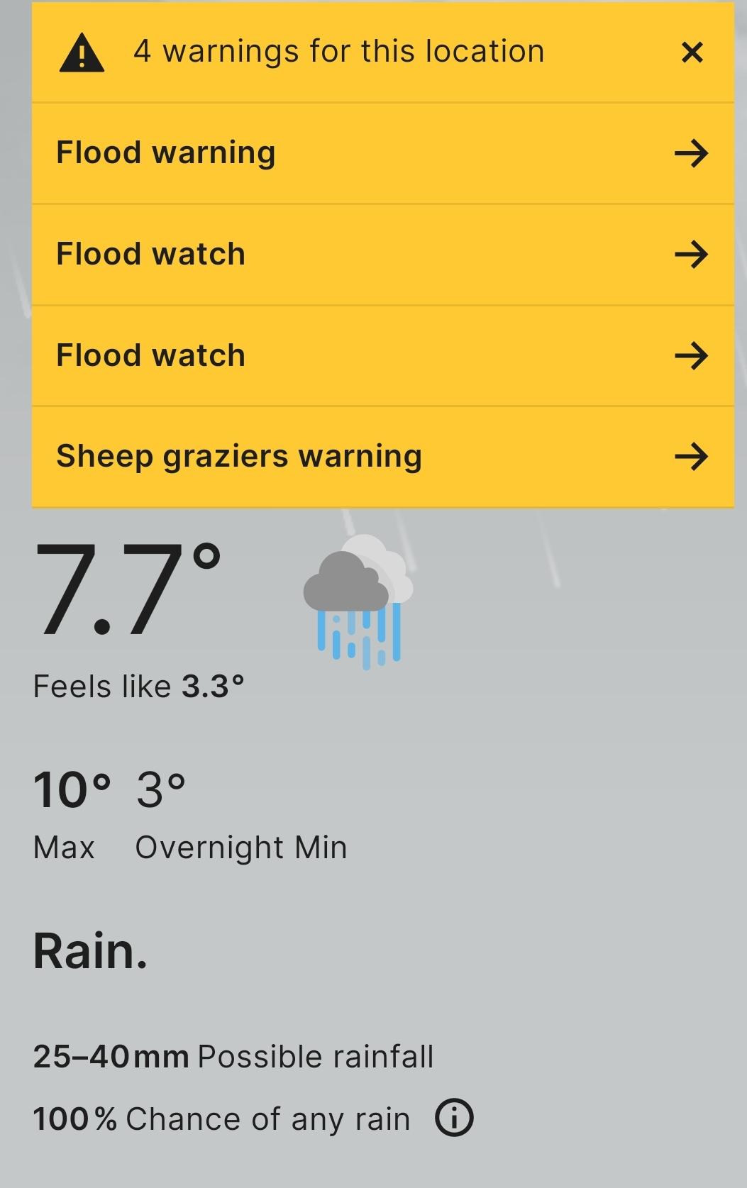 SmartSelect_20210624-090807_BOM Weather.jpg