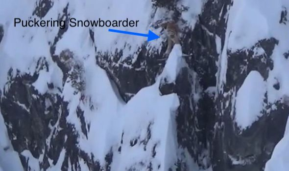SNOWBOARDER2-1245334.jpg