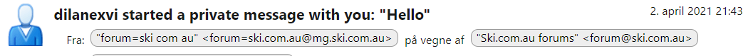 spam from adress.PNG