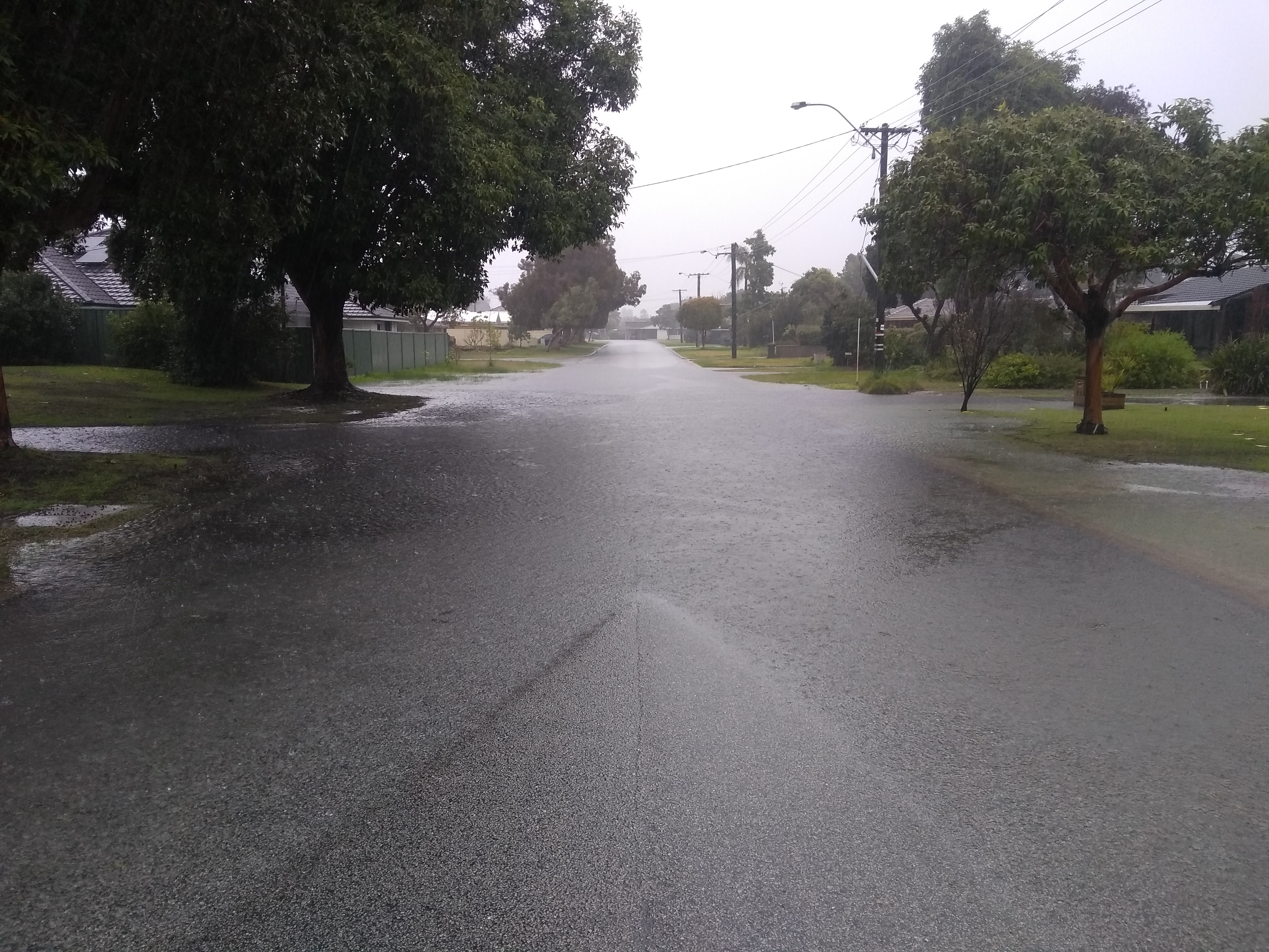 street_flood.jpg