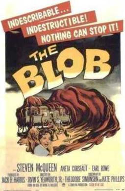 The_Blob_%281958%29_theatrical_poster.jpg