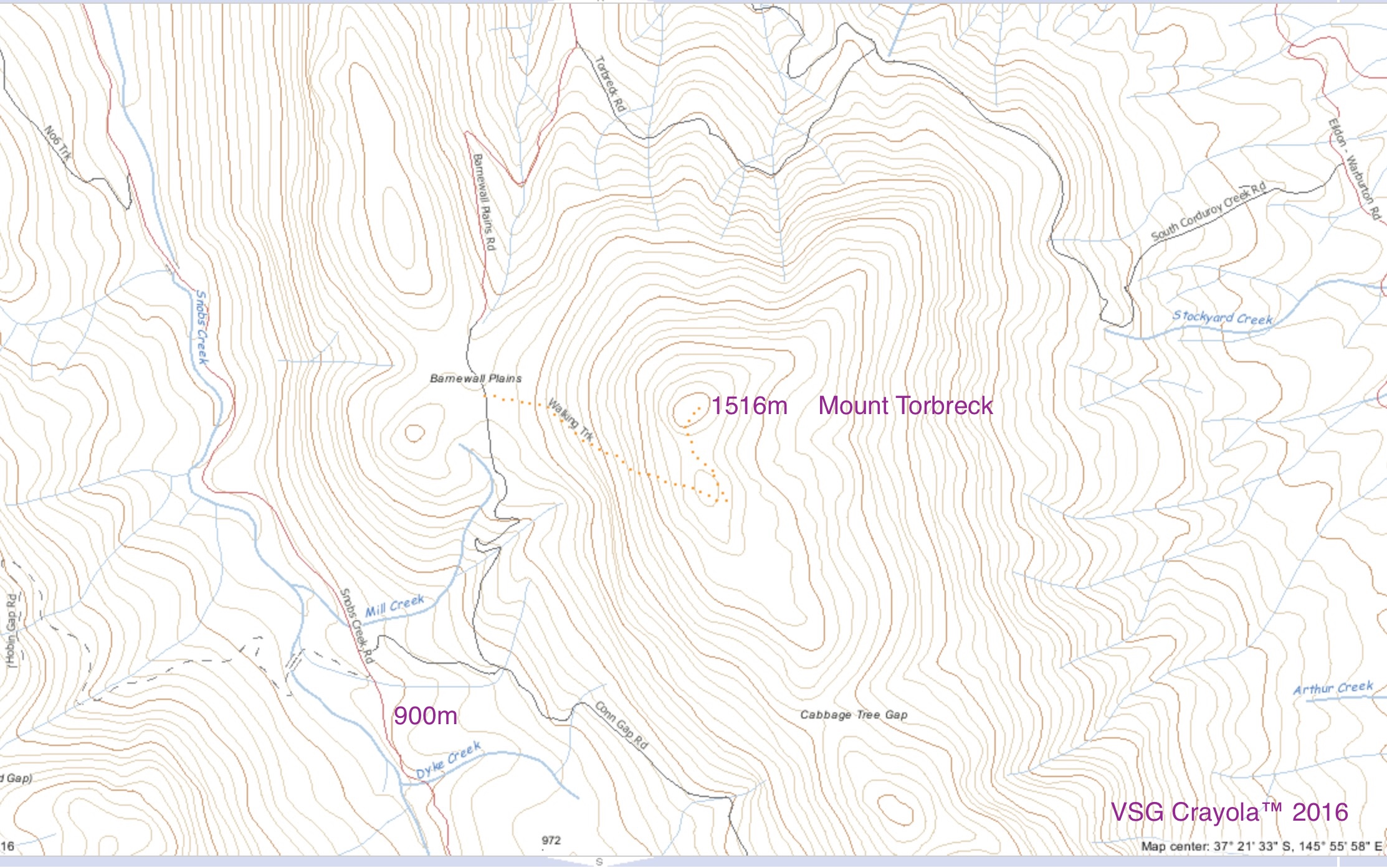 torbreck map.jpg